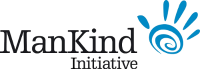 Mankind Initiative Logo