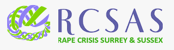 Rape Crisis Sussex and Surrey