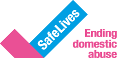 SafeLives Logo